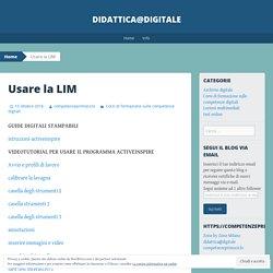 didattica@digitale