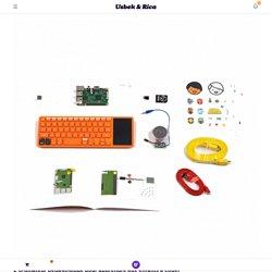 L'ordinateur pédagogique pour apprendre aux enfants à coder