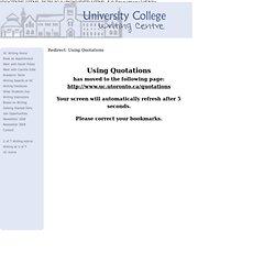 a argumentative essay topics for college