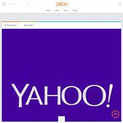 Using the Yahoo Finance API for CSV