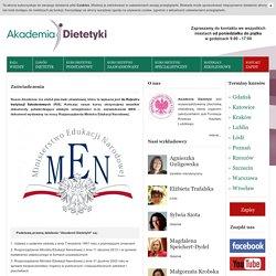 Swiadectwa MEN -Podstawa prawna wydawania zaświadczeń przez Akademię Dietetyki to: § 18 ust. 2 rozporządzenia Ministra Edukacji i Nauki z dnia 11 stycznia 2012 r. w sprawie kształcenia ustawicznego w formach pozaszkolnych