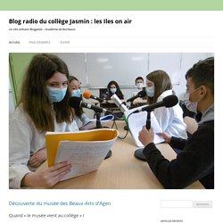Les Iles on air_Clg Jasmin les Isles_Agen_47