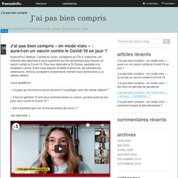 france3-regions.blog.francetvinfo