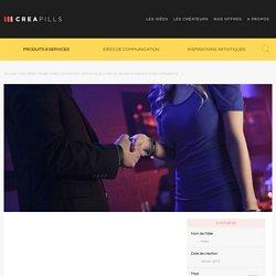 Razer Nabu : le bracelet connecté qui crée un réseau social entre ses utilisateurs