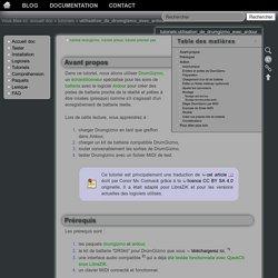 tutoriels:utilisation_de_drumgizmo_avec_ardour [LibraZiK - Documentation]