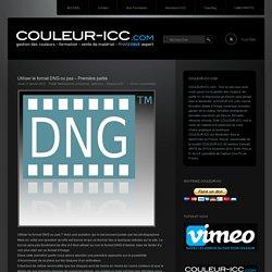 gestion couleur – profil icc – eizo – formation capture one pro – gestion des couleurs – tirage fine art – formation gestion couleur – basICColor