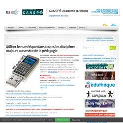 De juin à septembre : Utiliser les TICE pour la rentrée prochaine ou pas !… (MAJ 24 juillet)