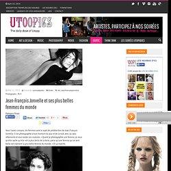 le magazine des utopies visuelles