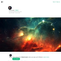 UX pointers for VR design – Medium