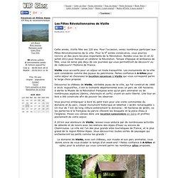 vacancesrhonealpes blog : , Vacances en Rhône Alpes (angouleme)