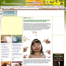 vaccins avanc233samperreurs pearltrees