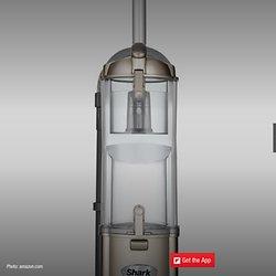 best vacuum cleaners under 200 pearltrees. Black Bedroom Furniture Sets. Home Design Ideas