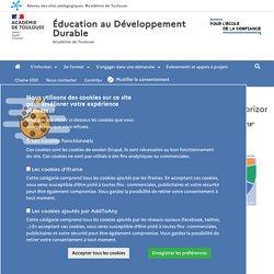 """Vademecum """"Education au développement durable - Horizon 2030"""""""