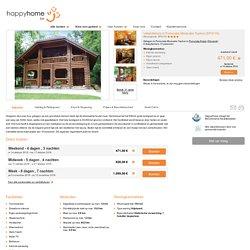 Vakantiehuis Vakantiehuis in Pomurska-Moravske Toplice (SPO116), Pomurska-Moravske Toplice. Reserveer snel uw vakantiehuis in Pomurska Regio
