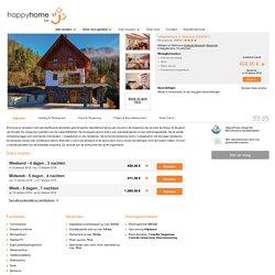 Vakantiehuis Vakantiehuis in Osilnica (SSE041), Osilnica. Reserveer snel uw vakantiehuis in Zuidoost Slovenië