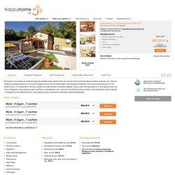 Vakantiehuis Vakantiehuis in Koper-Krkavce (SCR119), Koper-Krkavce. Reserveer snel uw vakantiehuis in Kustregio En Karst