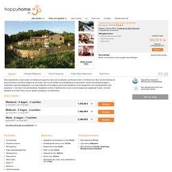 Vakantiehuis Vakantiehuis in Koper-Glem (SCR079), Koper-Glem. Reserveer snel uw vakantiehuis in Kustregio En Karst