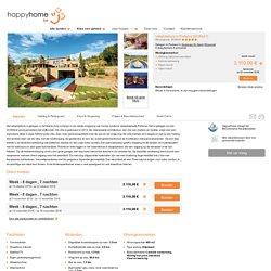 Vakantiehuis Vakantiehuis in Portoroz (SCR047), Portoroz. Reserveer snel uw vakantiehuis in Kustregio En Karst