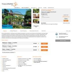 Vakantiehuis Vakantiehuis in Izola (SCR040), Izola. Reserveer snel uw vakantiehuis in Kustregio En Karst