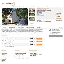 Vakantiehuis Vakantiehuis in Portoroz (SCR030), Portoroz. Reserveer snel uw vakantiehuis in Kustregio En Karst