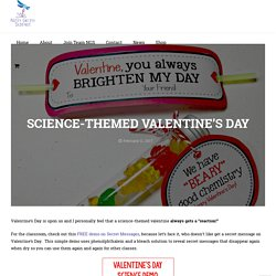 Nitty Gritty Science - Science Education Teacher Resources