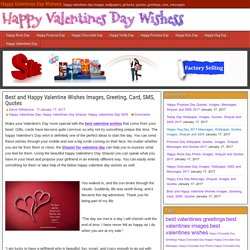 best and happy valentine wishes images, greeting, card, sms, quotes