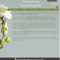Hypnothérapeute - Huy