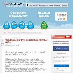 Valerie Thuillier