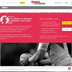 Coupe du monde de rugby : 7 valeurs du rugby à appliquer en entreprise