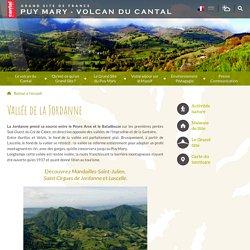 Puy Mary, Volcan du Cantal - Grand Site de France - Site officiel