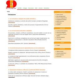 Laboratorio di Ricerca Educativa Didattica