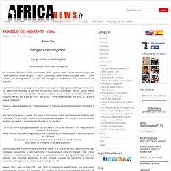 www.africanews.it/vangelo-dei-migranti-libro/