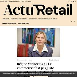 www.actu-retail