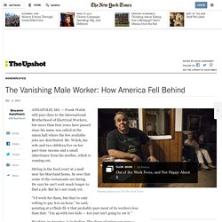 unemployment-the-vanishing-male-worker-how-america-fell-behind