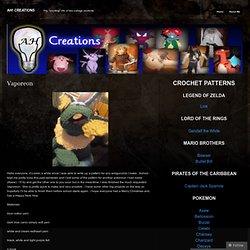 AH! Creations