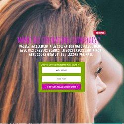 Soigner la varicelle naturellement – My Green Glam