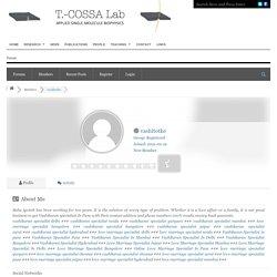 vashitotke – Profile – tcossalab.net Forum : tcossalab.net