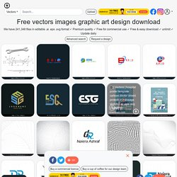 Free vector for free download about (218,636) Free vector. sort by newest first