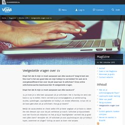 Ut austin admission essay questions picture 4