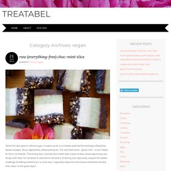 treatabel