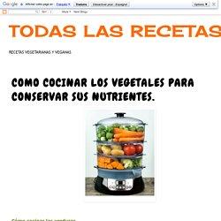 como-cocinar-los-vegetales-para