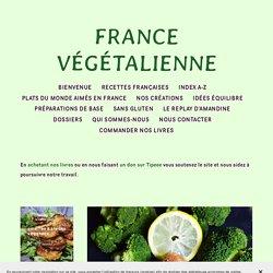 """""""Poisson"""" pané (végétalien, vegan) — France végétalienne"""