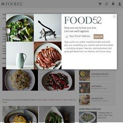 Our 10 Best Vegetarian Weekday Dinner Recipes