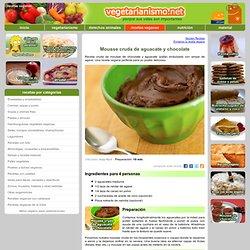 recetas veganas recetas vegetarianas