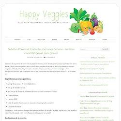 Blog pour végétariens, végétaliens et curieux !