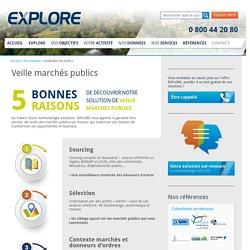 Explore.fr