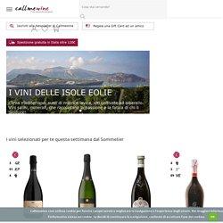 Vendita Vino, Enoteca Online - Callmewine