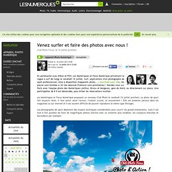 8 VPN testés pour surfer anonymement: IPVanish, HideMyAss, VPNTunne...