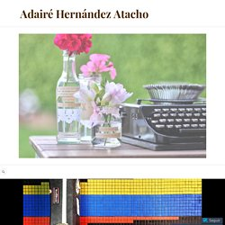 Lo que todo venezolano debe saber y hacer antes de emigrar a Argentina – Adairé Hernández Atacho
