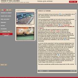 Venise et ses lagunes